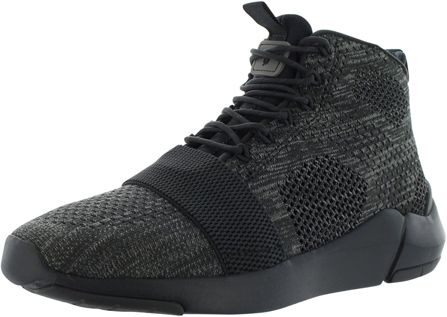 Creative Recreation Modica Athletic Men's shoes Size Charcoal