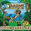 Tarzan Kral Kuki