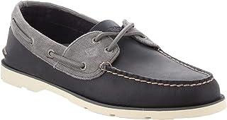 حذاء ليوورد 2-آي كوردروي للرجال من Sperry