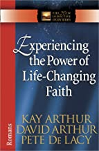 Best life changing faith Reviews