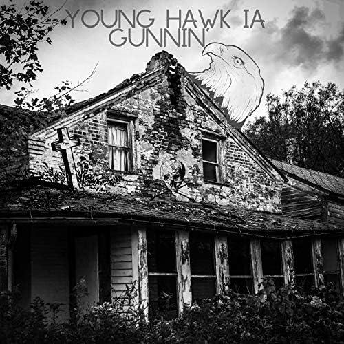 Young Hawk IA