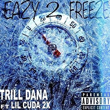 Easy 2 Freeze
