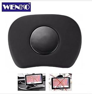 Wenko Anti Rutschpad 82451500