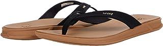 Reef Women's Sandals Rover Catch
