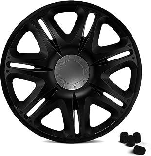 Suchergebnis Auf Für Radkappen Cm Design Radkappen Reifen Felgen Auto Motorrad