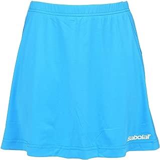 Amazon.es: Turquesa - Faldas / Faldas y faldas pantalón: Deportes ...