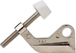 Ives by Schlage 73Z-625E Door Saver Commercial Hinge Pin
