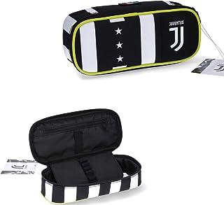 Juventus Seven piórnik, kolekcja 2020/2021, 100% oryginalny produkt