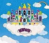 NEWS LIVE TOUR 2012 ~美しい恋にするよ~(初回盤) DVD