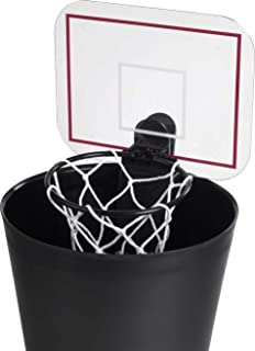 Best basketball hoop for bedroom Reviews