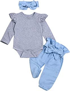 baby girl clothes 0-3 months winter