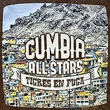 Amazon.es: Cumbia Cumbia - Pop: CDs y vinilos