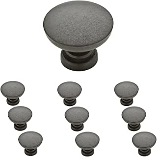 Best grey cabinet knobs Reviews