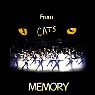 "Memory (Theme from the Musical ""Cats"")"