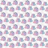 Disney Princess Princess Friends Fabric by The Yard