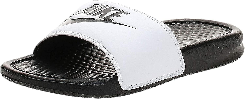 Nike Max 84% OFF Benassi Spring new work JDI - Mens