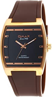 Best omax watch brand Reviews