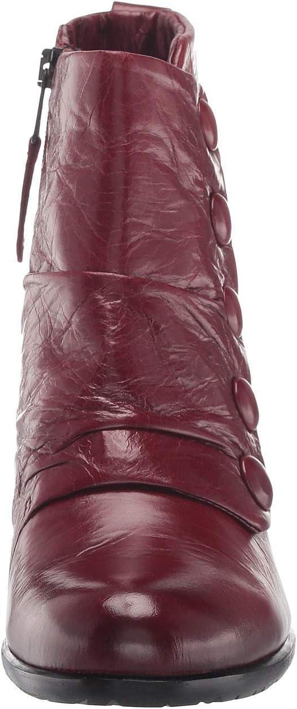 Miz Mooz Nimah   Women's shoes   2020 Newest