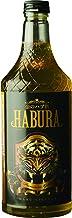 金のハブ酒 HABURA ハブーラ 30度 720ml