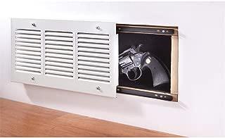 Guide Gear Hide-A-Gun Concealment Air Vent