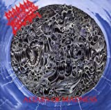 Morbid Angel- Altars of Madness