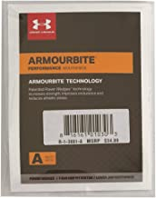 Under Armour UA ArmourBite Multi-Sport Lower Mouthguard