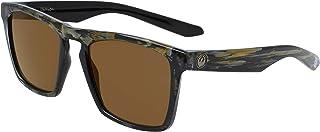 Dragon - Gafas de sol rectangulares Drac para hombre