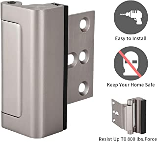 Best photo security lock Reviews