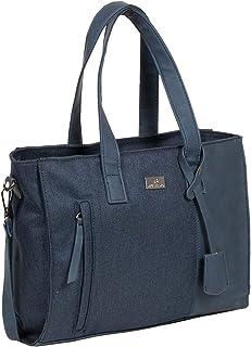 MUSTANG Florance Shoulder Bag Navy