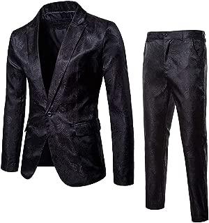 2 piece suit designs