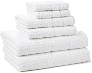 Best kassatex hotelier towels Reviews