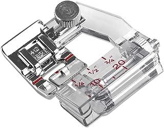 Best viking sewing machine model 6690 Reviews