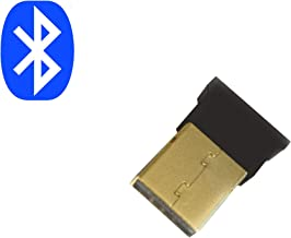 yealink t46g bluetooth adapter