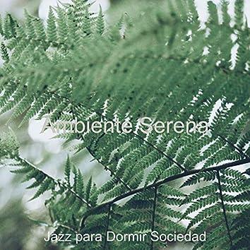 Ambiente Serena