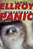 Widespread Panic