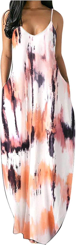 without logo Free shipping JXJH Plus Size Dresses for Women Fashion Lo Women's High quality