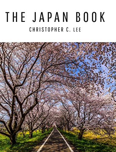 The Japan Book