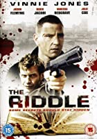 Riddle, the [DVD] [Import]