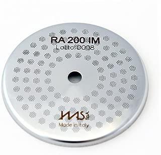 IMS Competition Precision Shower Screen For Rancilio - RA 200 IM