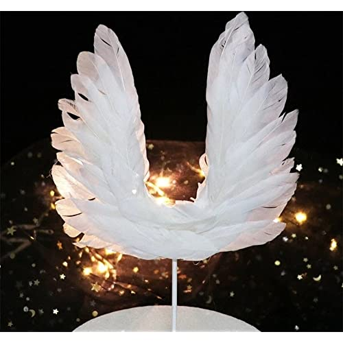 Angel Baby Shower Decorations Amazon Com