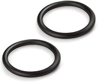 O-Ring Seals for 1-1/4