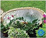 Giardini D'Acqua Art. 520 Laghetto
