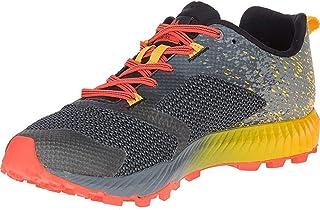 Amazon.es: Merrell - Zapatillas / Running: Deportes y aire libre