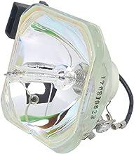Lytio Premium for Epson ELPLP56 Projector Lamp V13H010L56 (Original OEM Bulb)