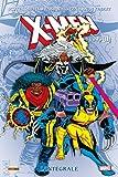 612YOQrW9mL. SL160  - Que vaut The Gifted, la série X-Men de FOX ?