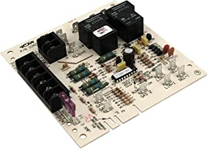 Best icm271c control board Reviews