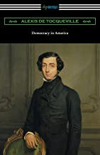 democracy in america harvey mansfield