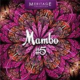 Mambo #8