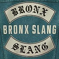 Bronx Slang [Analog]