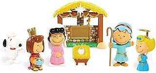 charlie brown characters christmas